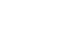 77-773372_the-henry-ford-success-story-progress-henry-ford (2)